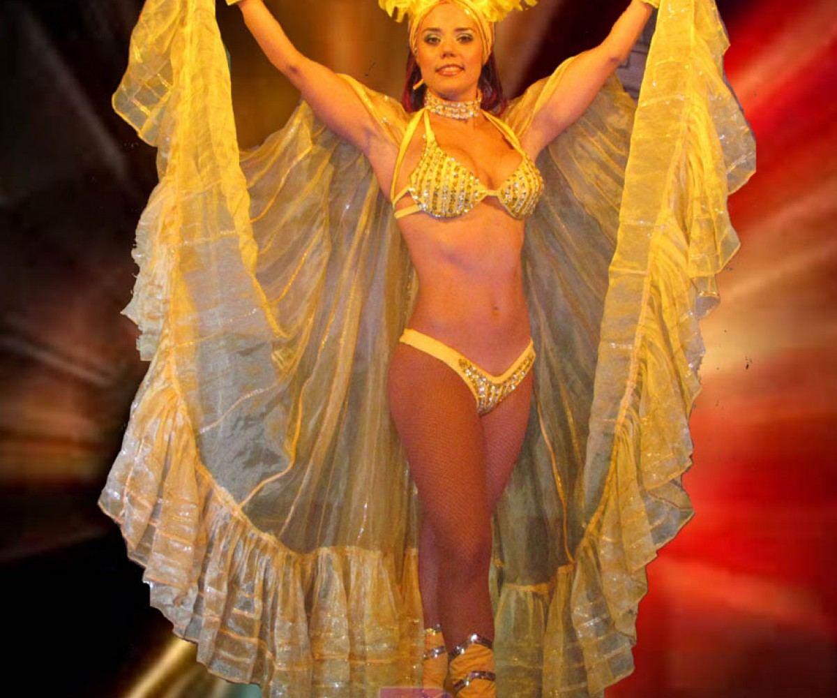 Latino-show-wedding-and-event-productions-