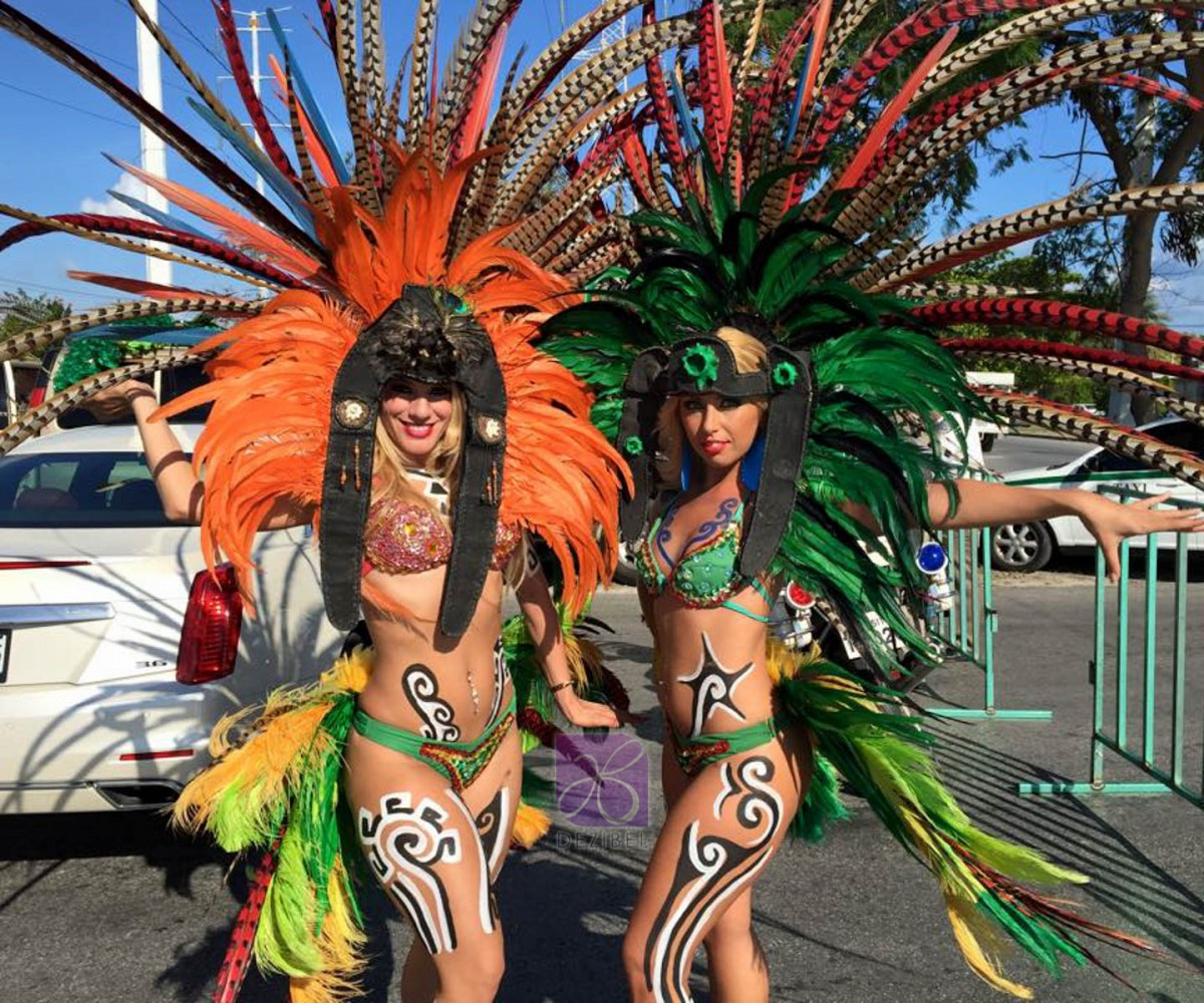 Latino-show-wedding-and-event-productions--5
