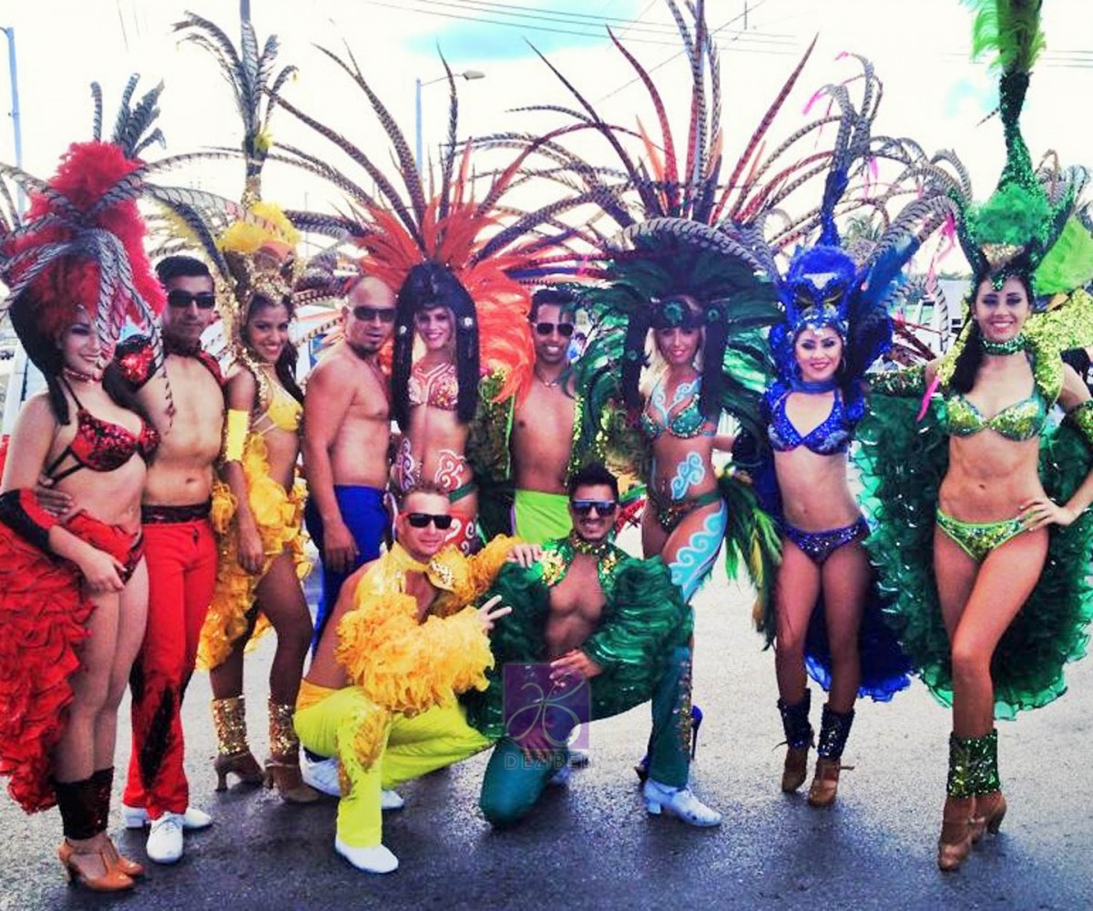 Latino-show-wedding-and-event-productions--7
