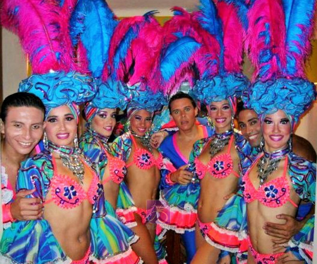Latino-show-wedding-and-event-productions--8