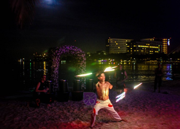 Led-show-wedding-and-event-productions--8