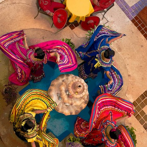 Mexican-Folclore-show-wedding-and-event-productions--4