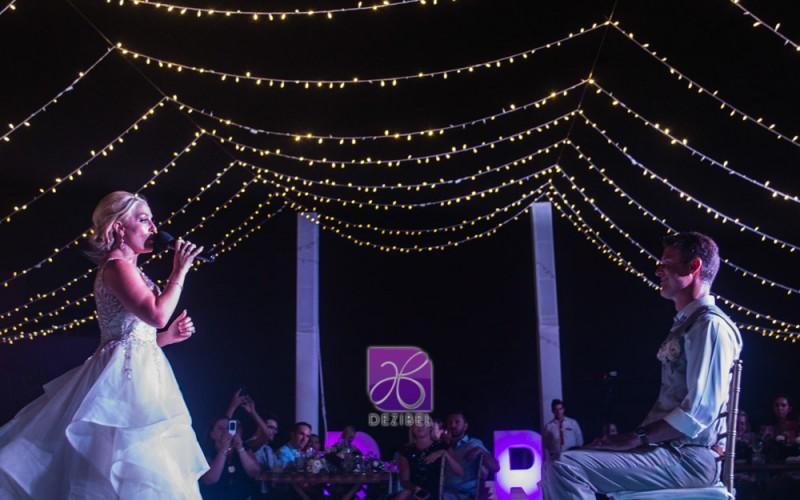 String-lights-slim-Cancun-riviera-events-4