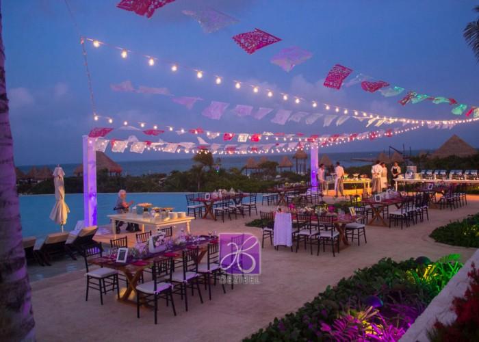 Stringh-lights-bulbo-cancun-riviera-events-3