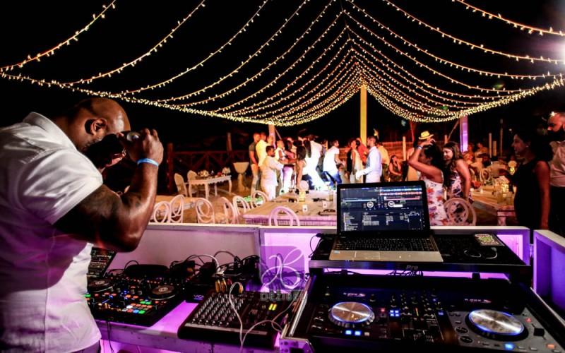 Stringh-lights-slim-cancun-riviera-events-8