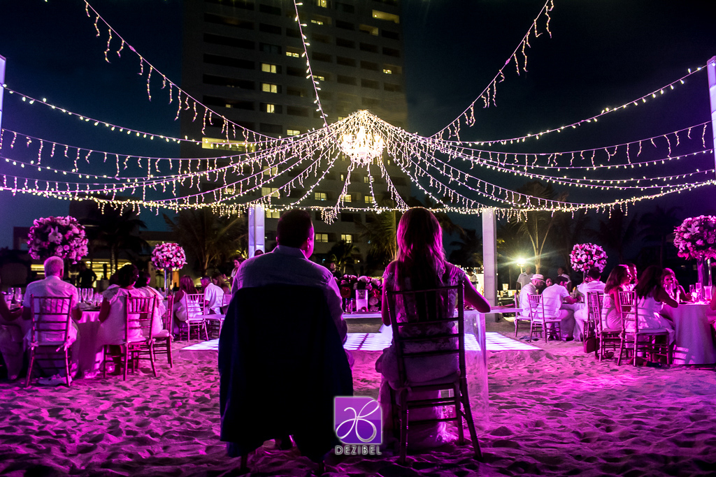 -Wedding-Riviera Maya - 16-07-18-38