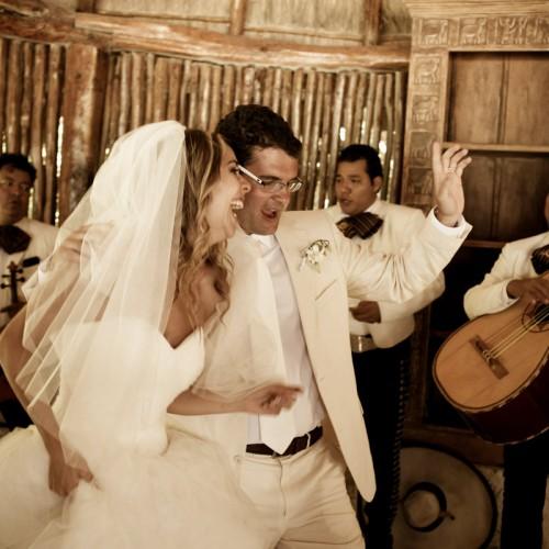 Wedding cancun-Planners- Musicians-13
