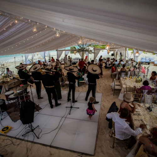 Wedding cancun-Planners- Musicians-41