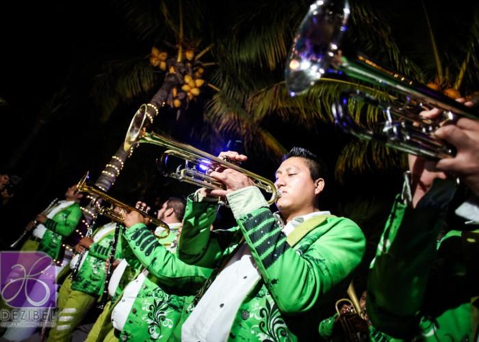 Wedding cancun-Planners- Musicians-54