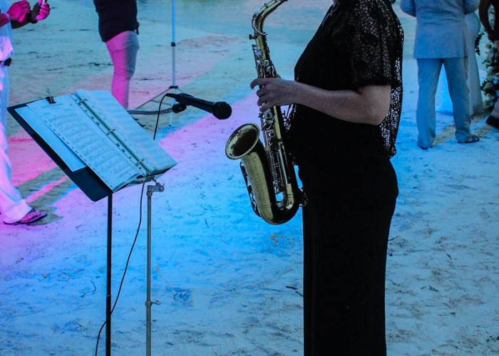 saxophonist-wedding-and-event-productions-