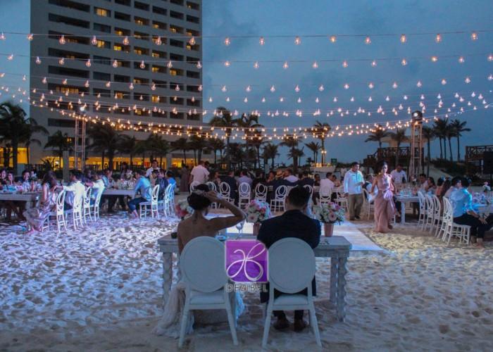 string-lights-bulbs-events-cancun-riviera-maya-4