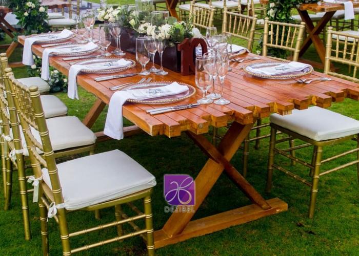 Rustic-table-Cancun-riviera-weddings-10