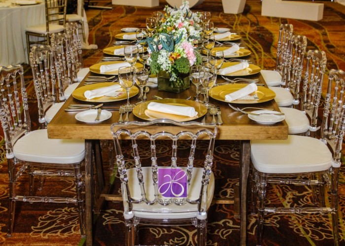 Alejandra-y-Omar-Moon-Palace-Wedding-131