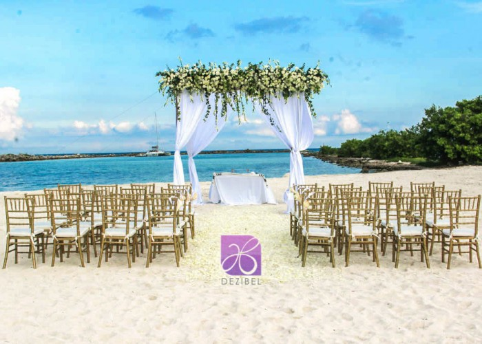 Flowers-Gazebo-Beach-Weddings-Events-3 (1)