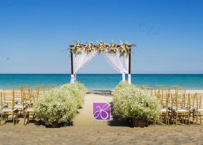 Gazebo-cancun-riviera-location-wedding