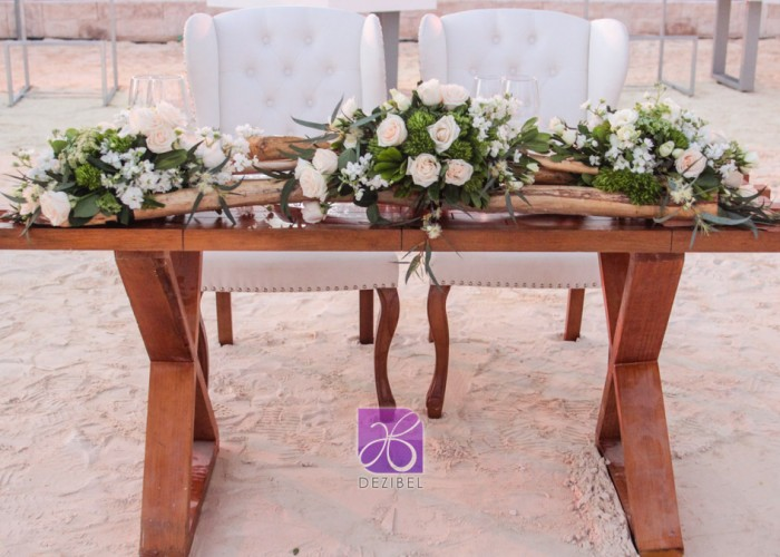 Grooms-Table-Cancun-Weddings-and-Events-15