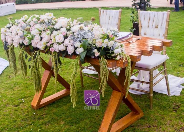 Grooms-table-Cancun-riviera-weddings-6