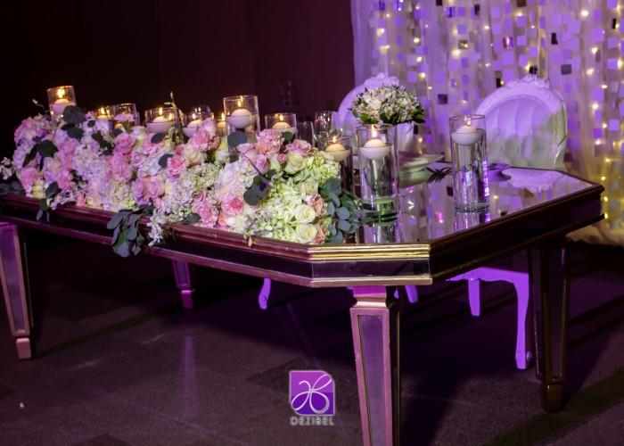 Karla + Thomas - Wedding - DEZ. 02-08-18-31