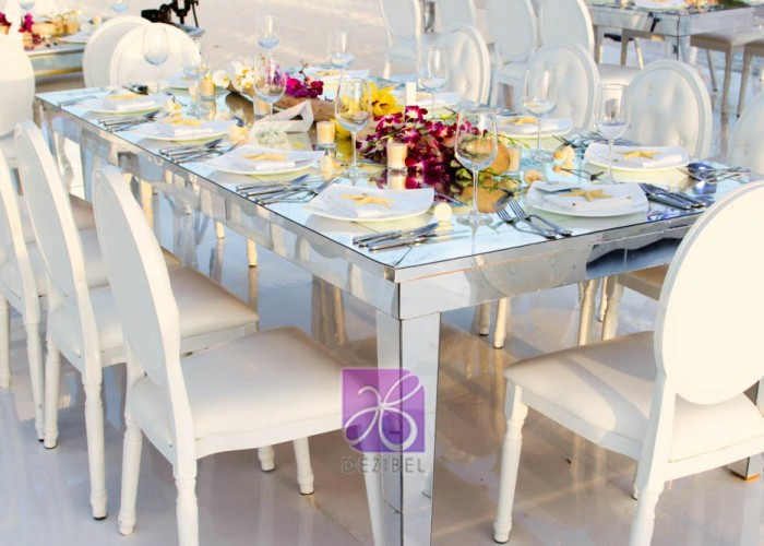 mirror-table-cancun-and-riviera-weddings-9