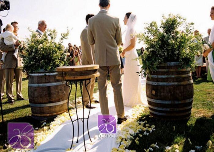 wedding-cancun-planners-barrels-2