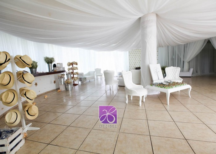wedding-cancun-planners-inovatives-outdoor-decorations-_-90