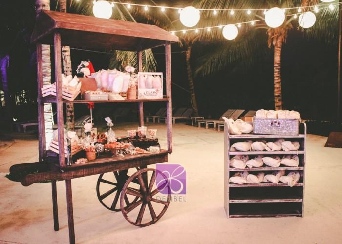 riviera-maya-beach-wedding-production-5